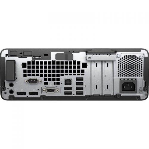 ProDesk-600-G3-sff-back.jpg