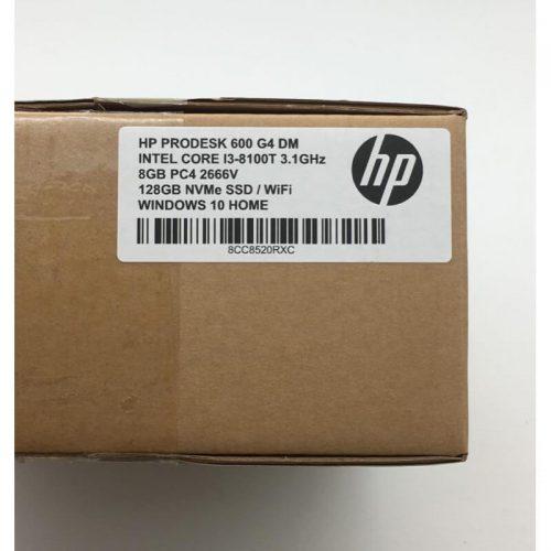 hp-600-g4-i3-8100-3