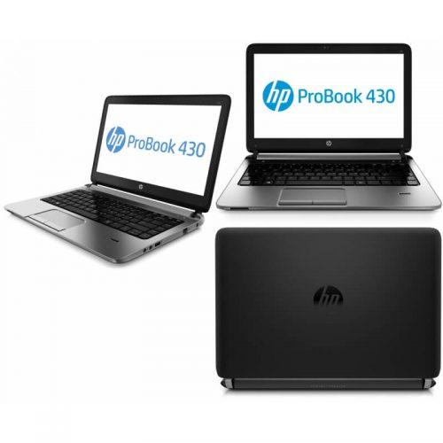 hp-probook-430-g2-i5-4210u-17-ghz-3