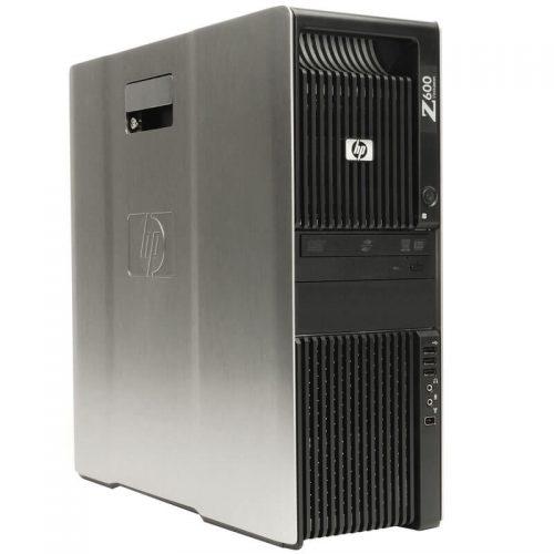 hp-z600-workstation-4