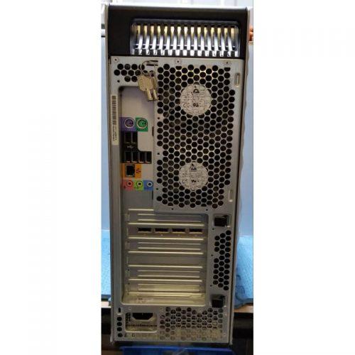 hp-z600-workstation-6