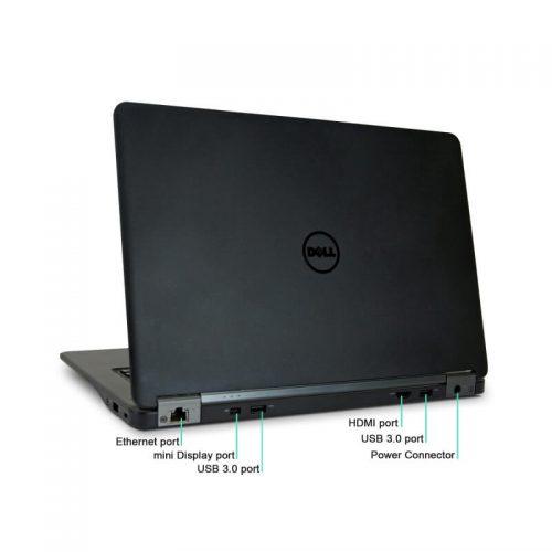 Dell-E7450-laptop-2