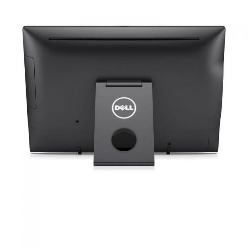 dell-optiplex-3050-aio-3