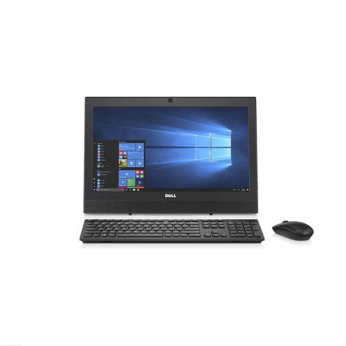 dell-optiplex-3050-aio