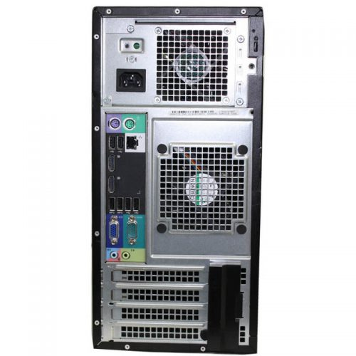 dell_7010_b_tower_back_1
