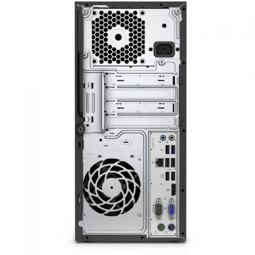 hp-prodesk-490-g3-back