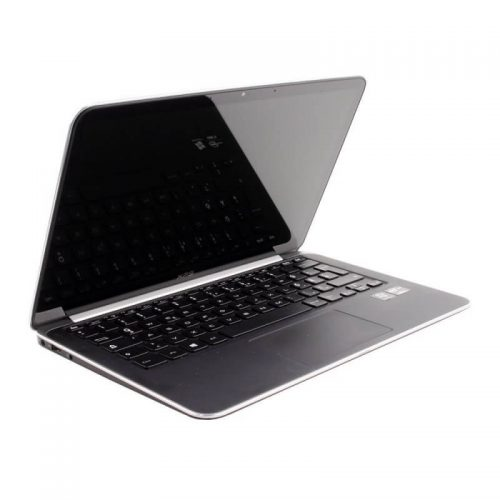 Dell-XPS-13-L322X-3