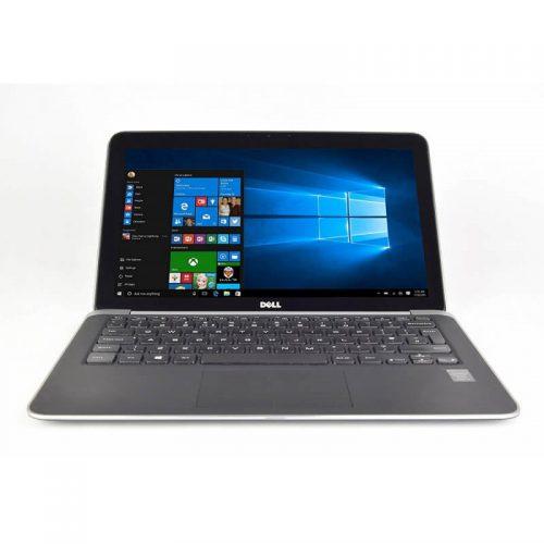 Dell-XPS-13-L322X-4