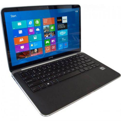 Dell-XPS-13-L322X