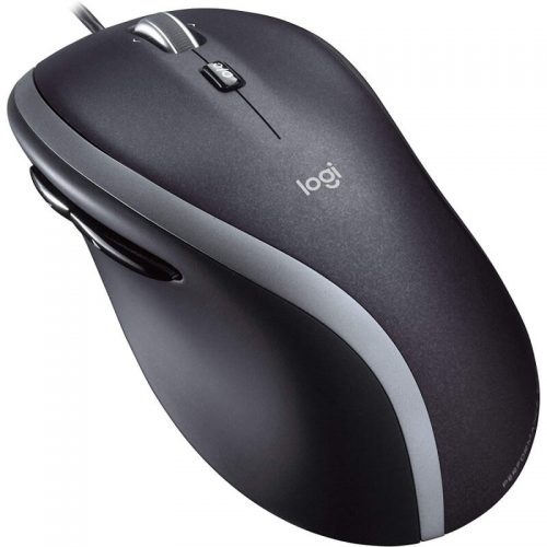 Logitech-M500-wired2.jpg