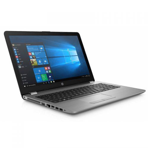 hp-250-g6-15-6-laptop-3.jpg