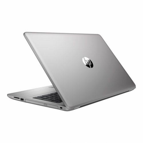 hp-250-g6-15-6-laptop-4.jpg