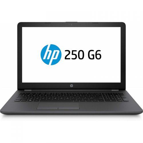 hp-250-g6-15-6-laptop.jpg