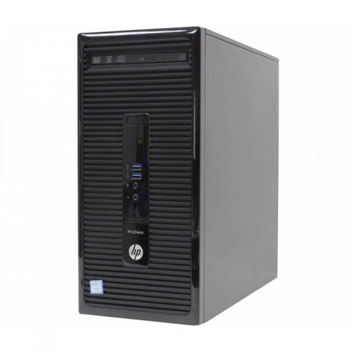 hp_prodesk_400_g3_tower_front