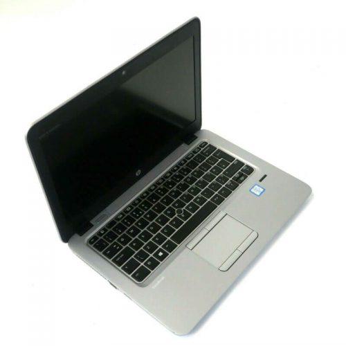 HP-820-g3-4