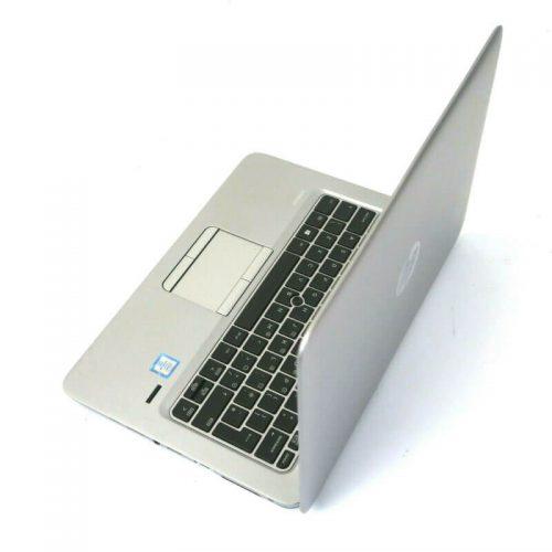 HP-820-g3-6