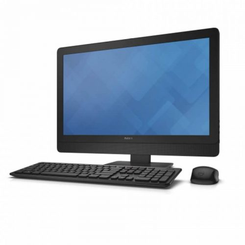 all-in-one-one-dell-9020-aio-sample