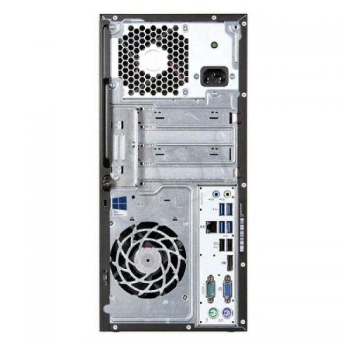 400-g3-tower-back