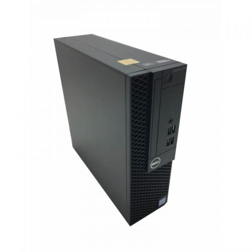 dell-optiplex-3050