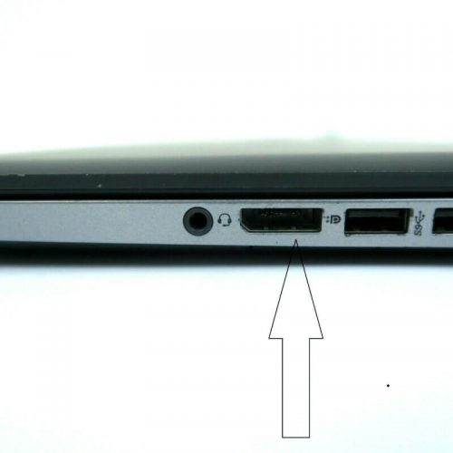 840-g2-displayport