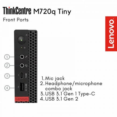 lenovo-m720q-2
