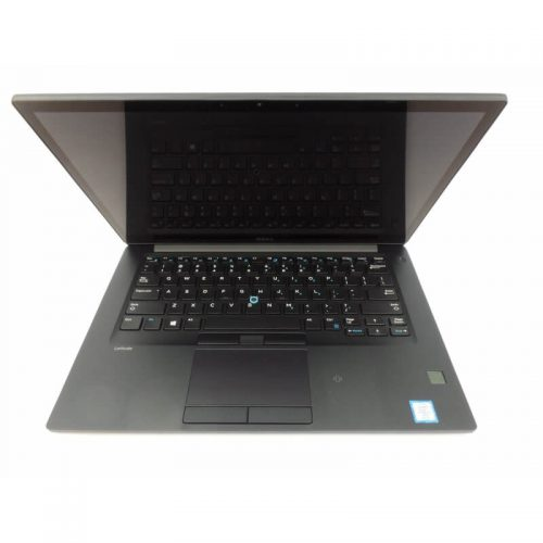 dell-7480-laptop-3