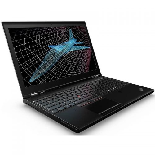 lenovo-thinkpad-p50-2