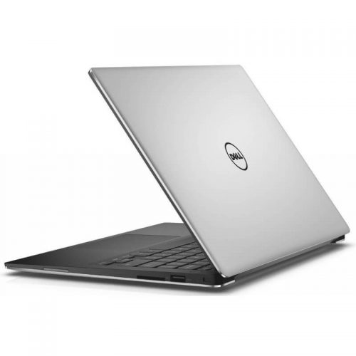 Dell-XPS-13-9343-2