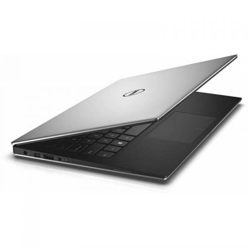 Dell-XPS-13-9343-5