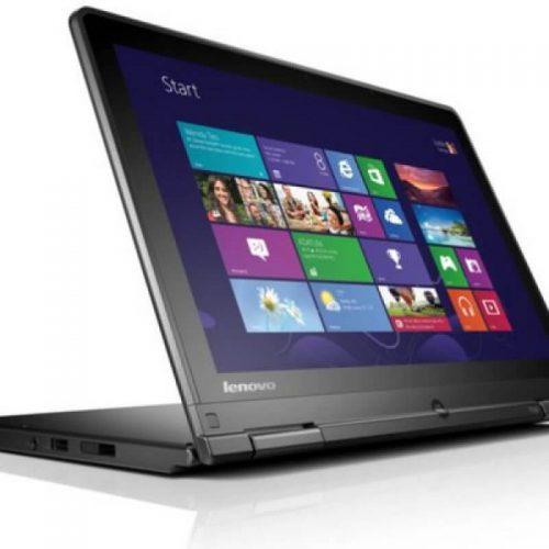 Lenovo-ThinkPad-Yoga-S1-2.jpg