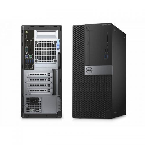 dell-optiplex-5040-mt.jpg