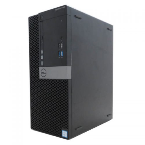 dell-optiplex-5040-mt-main.jpg