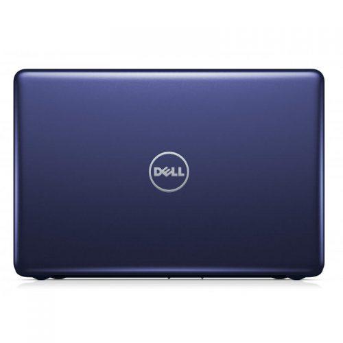 Dell-Inspiron-15-5567-4