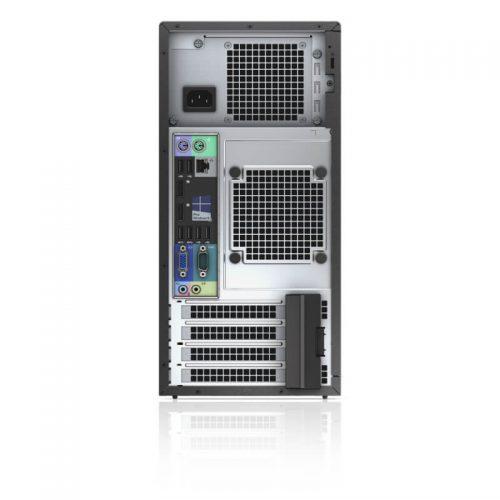 Dell-OptiPlex-XE2-Mini-Tower-2