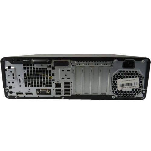 HP-EliteDesk-800-G3-SFF-back