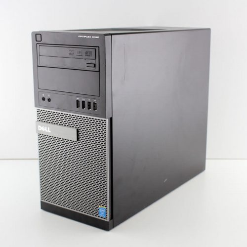 dell-optiplex-9020-mt-3