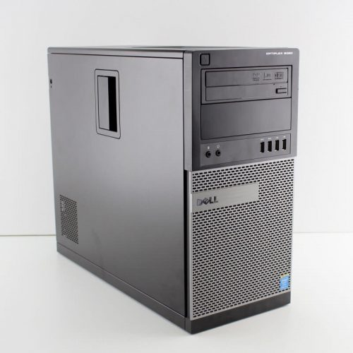 dell-optiplex-9020-mt-4