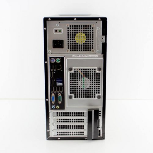 dell-optiplex-9020-mt-back
