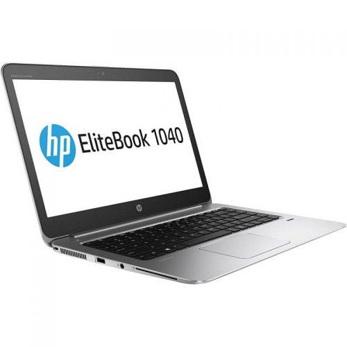 hp-elitebook-folio-1040-g3.jpg