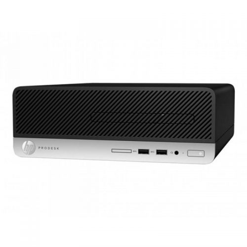 hp-prodesk-g5-sff