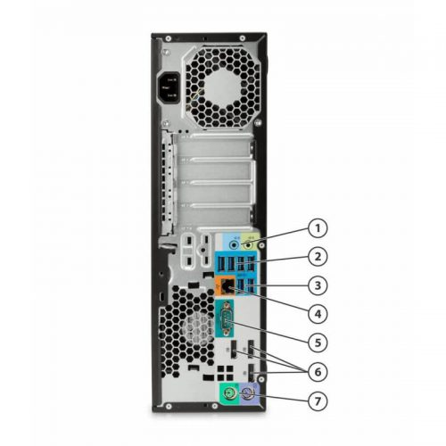 hp-z240-sff-back