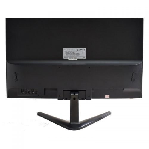 pixl-CM215F1-22-inch-2