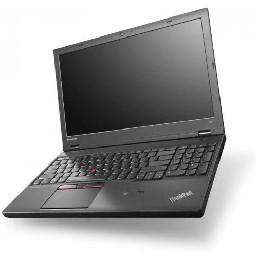 Lenovo-THINKPAD-W541