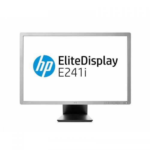 hp-elitedisplay-e241i-2