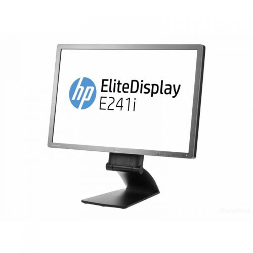 hp-elitedisplay-e241i