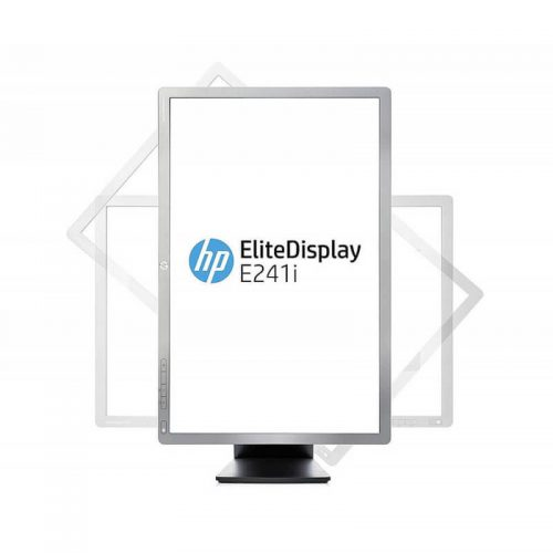 hp-elitedisplay-e241i-6