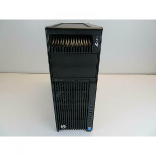 hp-z640-workstation-2