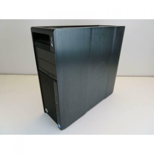 hp-z640-workstation-3