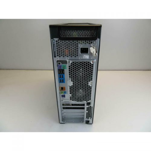 hp-z640-workstation-4