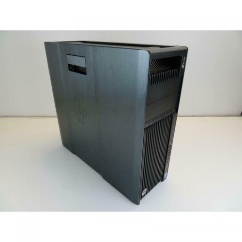 hp-z640-workstation